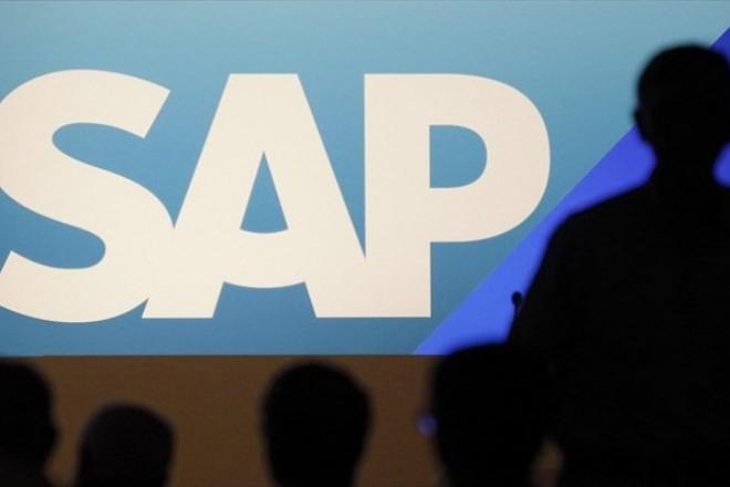 Η SAP δίνει ψήφο εμπιστοσύνης στις ψηφιακές δυνατότητες της Ελλάδας