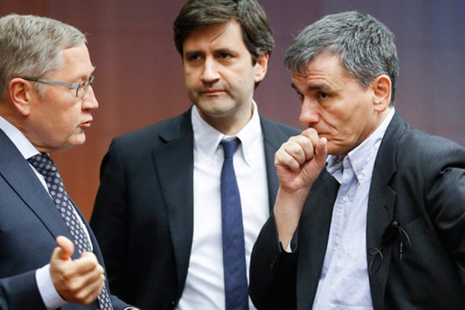 tsakalotos_eurogroup