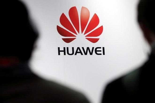 ΗΠΑ: Τρίμηνη παράταση στις συναλλαγές αμερικανικών εταιρειών με την Huawei