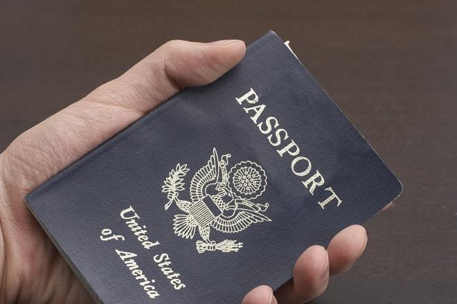 Nέα λίστα: Αυτές είναι οι χώρες με τα πιο ισχυρά διαβατήρια του κόσμου