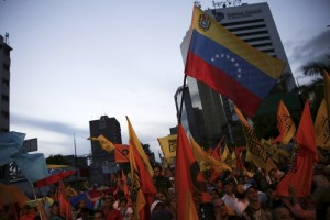 venezuela-miserable