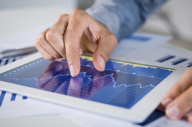 ΕΥ: Μοχλός ανάπτυξης για τις επιχειρήσεις τα προηγμένα analytics