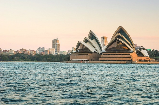 Έντονο επενδυτικό ενδιαφέρον για την Ελλάδα στο Roadshow της Αυστραλίας