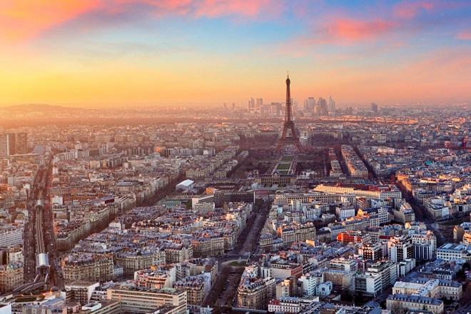 Γαλλικές εκλογές: Όλες οι ανατροπές μέχρι την τελική μάχη
