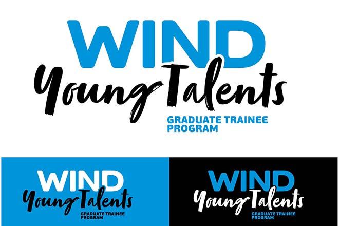 Ευκαιρία σε δέκα νέα ταλέντα να ξεκινήσουν την καριέρα τους στην Wind Ελλάς
