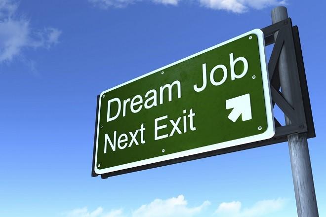 Κινήσεις καριέρας που πρέπει να κάνετε μέχρι τα 20