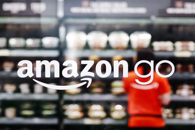 Το σχέδιο της Amazon για να μπει σε μια αγορά ύψους 800 δισ. δολαρίων
