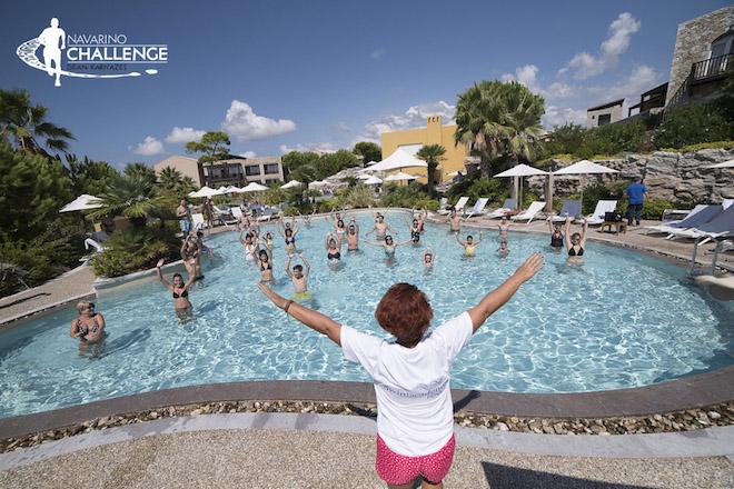 Το «Navarino Challenge» επιστρέφει με νέες δραστηριότητες και πολλές εκπλήξεις!
