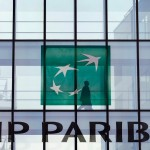 7. BNP PARIBAS WEALTH MANAGEMENT