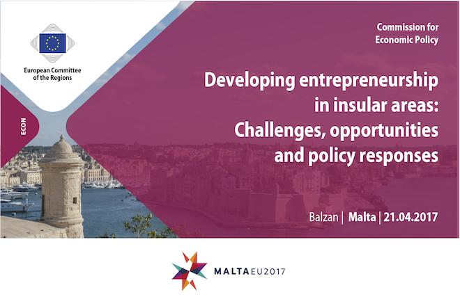 malta-econ-2017