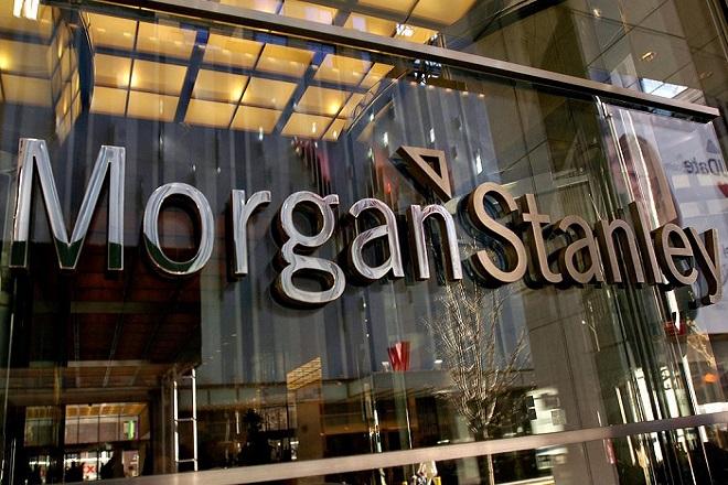 Morgan Stanley: Ευοίωνες εκτιμήσεις για ανάπτυξη