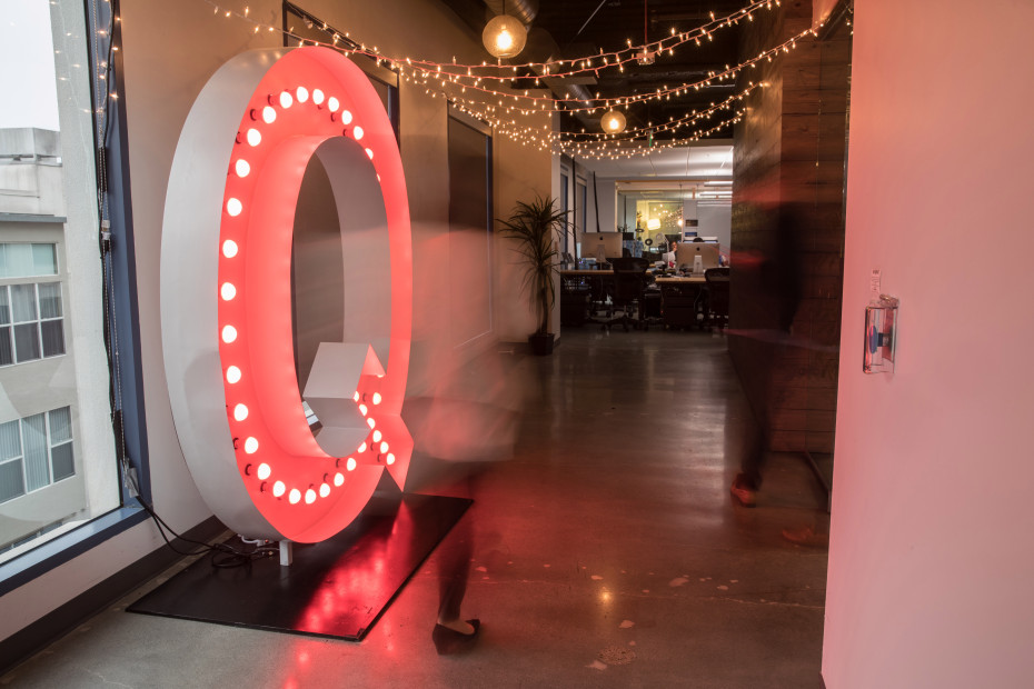 To Quora «σήκωσε» ακόμα 85 εκατ. δολάρια και επεκτείνεται