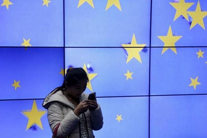 «Όχι» λένε οι ευρωπαϊκές κυβερνήσεις στον «ψηφιακό φόρο» της Κομισιόν φοβούμενες τα αντίποινα των ΗΠΑ
