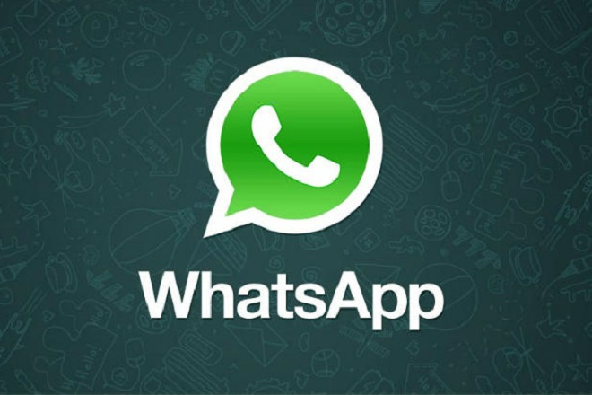Το WhatsApp θα προβάλλει πλέον διαφημίσεις στην υπηρεσία του