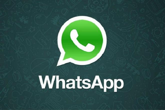 To WhatsApp βάζει τέλος στα «λάθος» μηνύματα