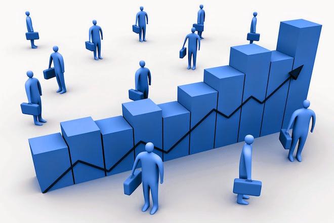 Η αναβάθμιση της επενδυτικής και οικονομικής εικόνας της χώρα από την ΕΕΤ