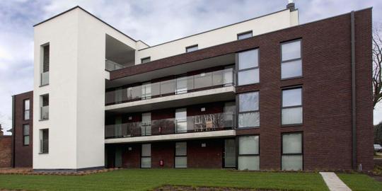 2-37.Project-Mitro-Hoogstraat-Genk-3.1115df70