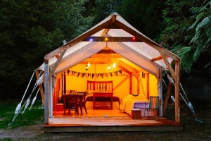 Glamping-Pic-2-small