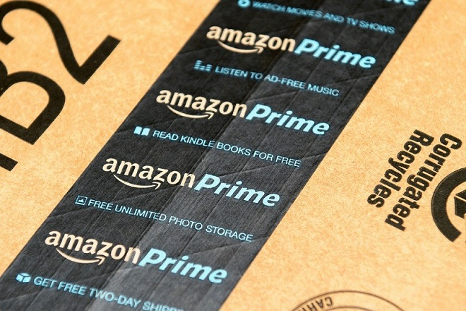 Πλησιάζει η φετινή Amazon Prime Day: Πότε είναι και όλα όσα πρέπει να γνωρίζετε