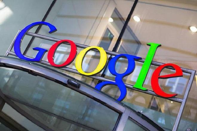 Google: «Έσπασε» το φράγμα των 1.000 δολαρίων και συνεχίζει
