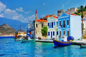 best-greek-islands-for-holiday