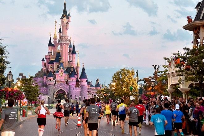 «Φωτιά» οι νέες τιμές των εισητηρίων για Disneyland και Disney World