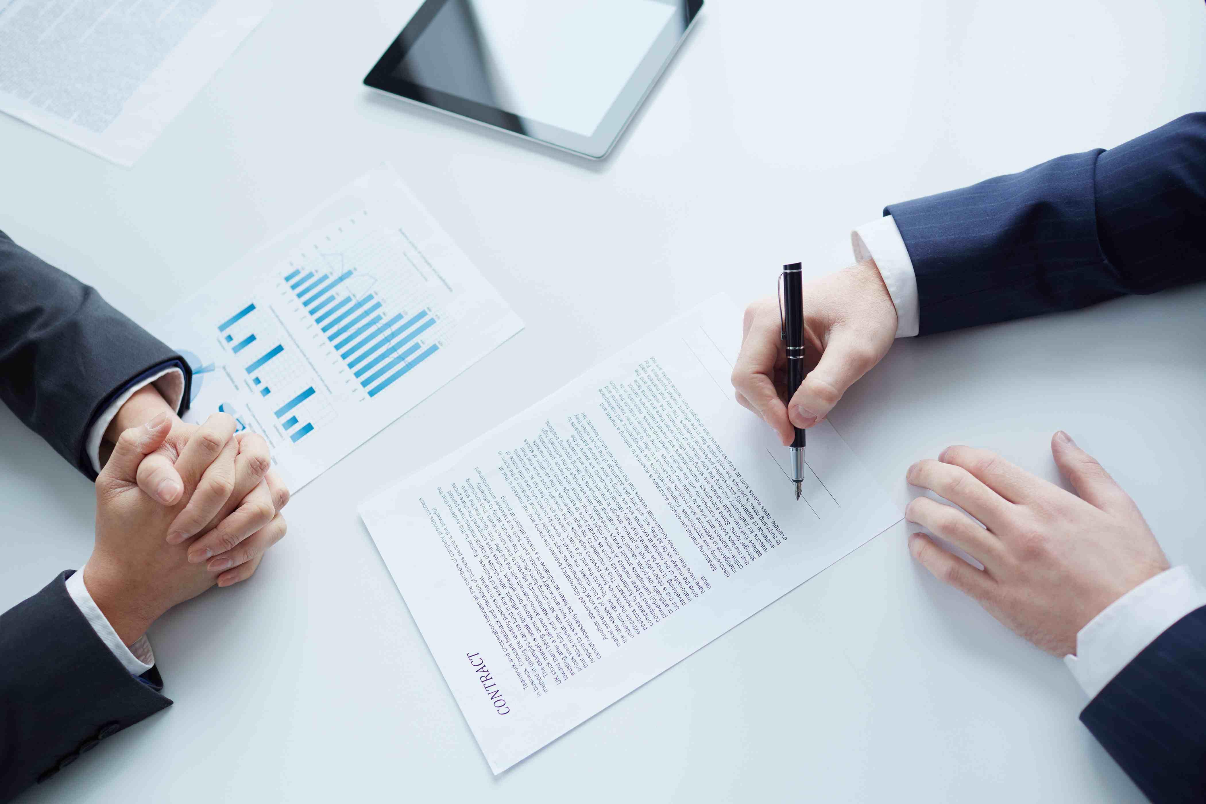 Κεφάλαια ύψους 420 εκατ. ευρώ σε περισσότερες από 2.000 μικρομεσαίες επιχειρήσεις