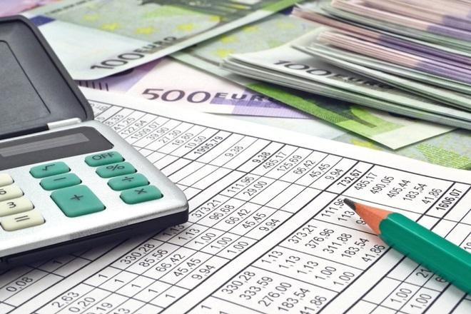 Στην «μαύρη λίστα» για χρέη έως 500 ευρώ πάνω από 300.000 νοικοκυριά