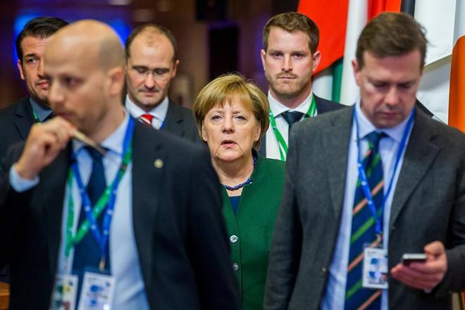Το Brexit, η επόμενη μέρα και ο λογαριασμός των 60 δισ. ευρώ