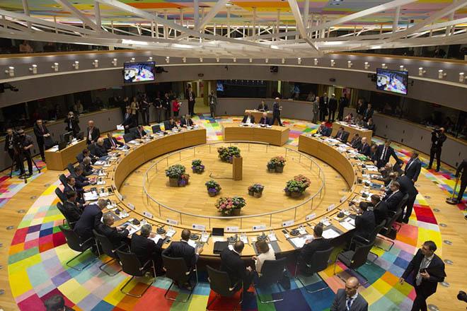 Σύνοδος Κορυφής: Ένας απολογισμός μετά από απανωτές εκλογικές αναμετρήσεις