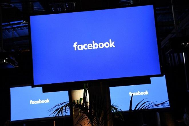 Τι αποκαλύπτει ανώτατο στέλεχος του Facebook για το μέλλον της τεχνητής νοημοσύνης