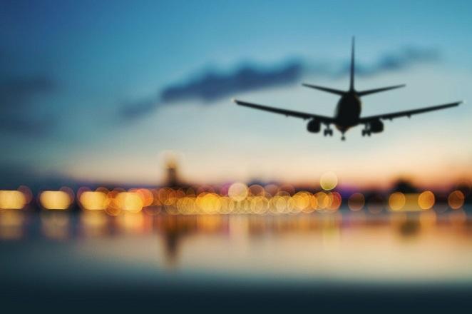 Πώς να περάσετε ευχάριστα την ώρα σας σε μια πτήση