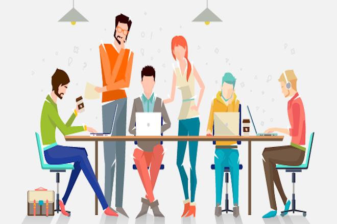 Deloitte: Απαισιόδοξοι για το μέλλον οι millennials – Αποζητούν ασφάλεια και σταθερότητα