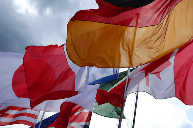 Έκτακτο EuroWorking Group την Πέμπτη με «φόντο» το χρέος