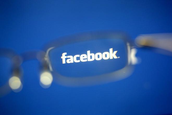 Το Facebook «εξοπλίζεται» με νέα εργαλεία ενόψει εκλογών