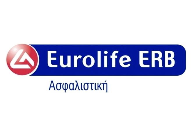 Μετοχές Grivalia απέκτησε η Eurolife ERB Life Insurance SA