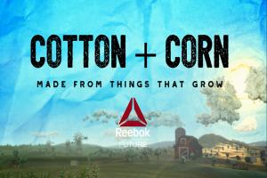 REEBOK_COTTON + CORN