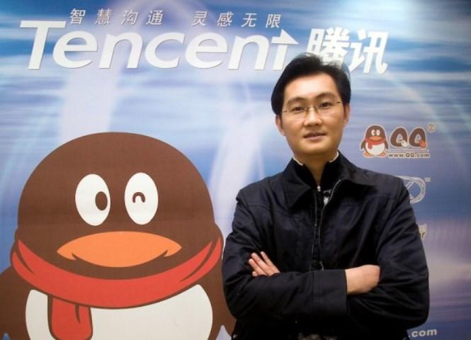 Η «άγνωστη» κινεζική εταιρεία που ξεπέρασε σε αξία τα 300 δισ. δολάρια!
