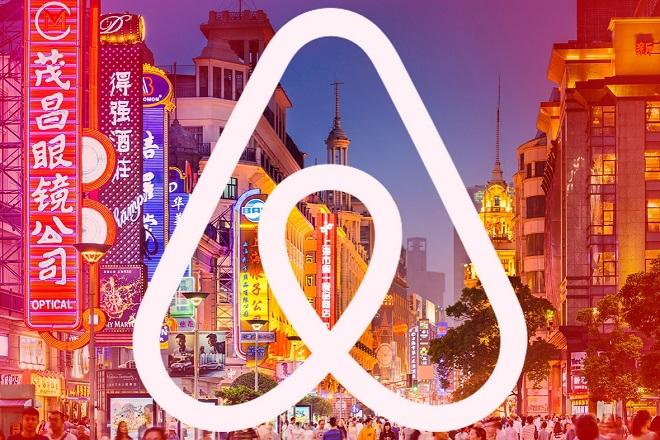 Η Airbnb αλλάζει τον τρόπο πληρωμής