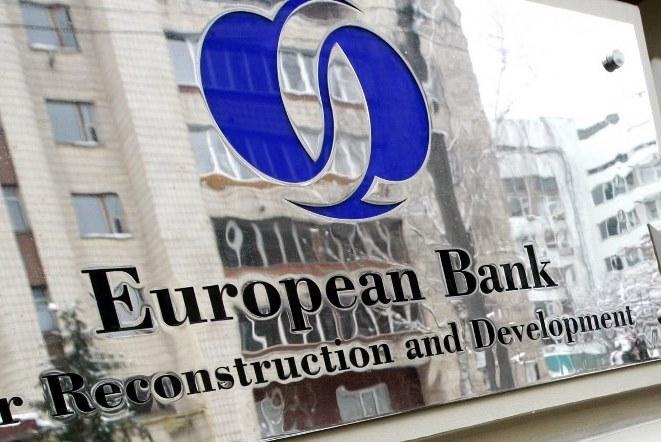 Ανάπτυξη στο 2% για φέτος και 2,4% για το 2020 προβλέπει για την Ελλάδα η EBRD