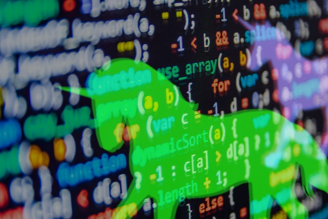 software-engineer-unicorns
