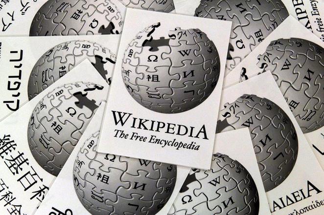 Η Κίνα μπλοκάρει τη Wikipedia σε όλες τις γλώσσες