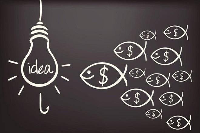 Μάθετε όλα τα διαθέσιμα χρηματοδοτικά εργαλεία στην Ελλάδα με ένα «κλικ»