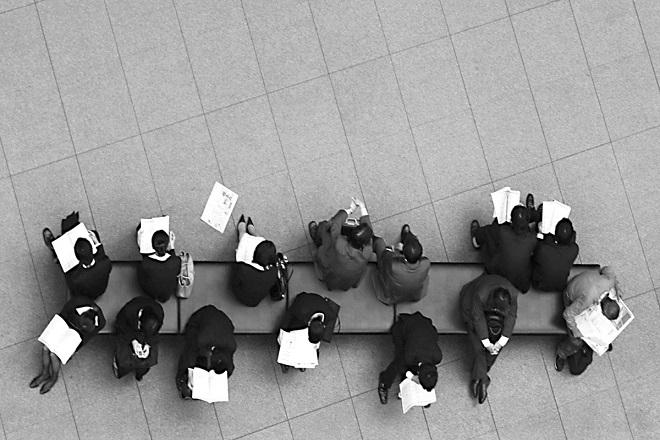 Μειώθηκε η μισθωτή απασχόληση τον Ιανουάριο- Τι δείχνουν τα στοιχεία από την Εργάνη