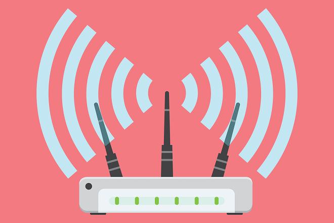 Έτσι θα προστατεύσετε τη σύνδεση Wi-Fi από τους χάκερ