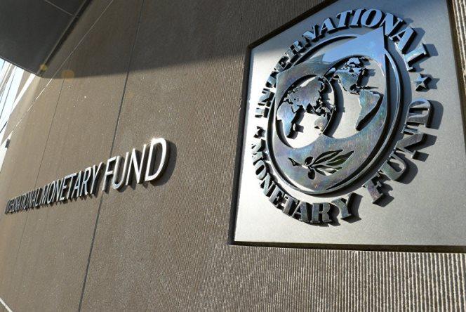 Προειδοποίηση του ΔΝΤ για παγκόσμιο οικονομικό εκτροχιασμό λόγω κορωνοϊού