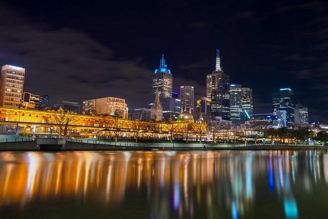 Αυτή η πόλη αναδείχθηκε για 7η χρονιά η καλύτερη στον κόσμο για να ζεις