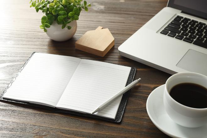 Ποιες εταιρείες και γιατί θέλουν να δουλεύεις από το σπίτι