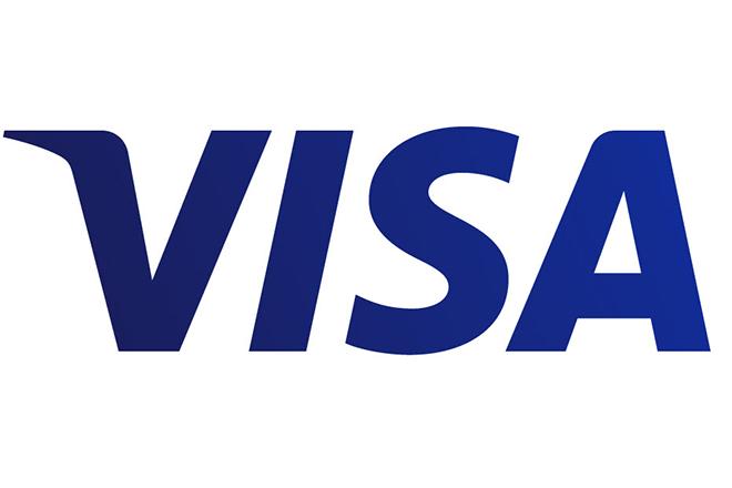 Ένα εκατ. ευρώ σε μη κερδοσκοπικούς οργανισμούς από την Visa
