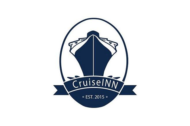 CruiseInn: Τελευταία ημέρα προθεσμίας για τη συμμετοχή στον διαγωνισμό